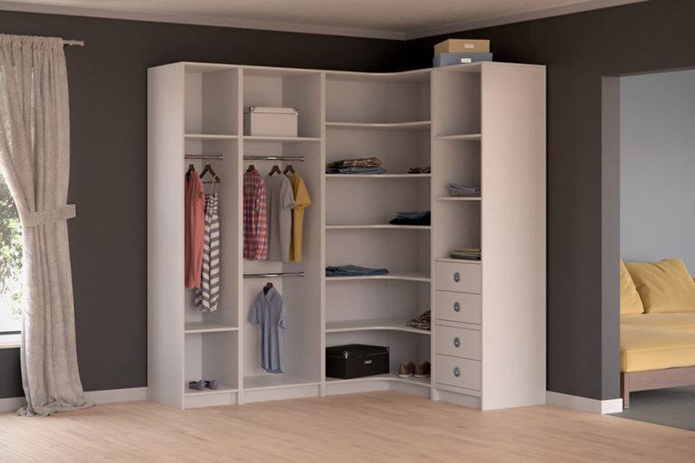 модели шкафов для спальни фото куйбышеве закончили
