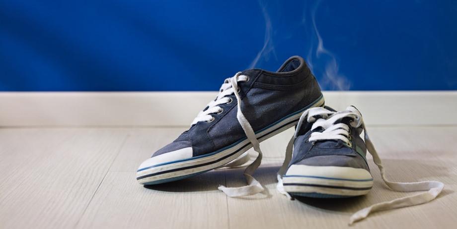 Как выбрать шкаф для хранения обуви в прихожую (55 фото): узкий, высокий, выдвижной