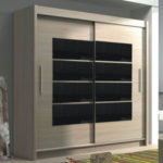 Как выбрать шкаф-купе с фотопечатью: обзор моделей, каталог изображений