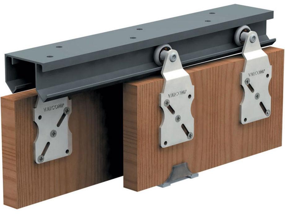 Изготовление встроенного шкафа купе своими руками по этапам в деталях