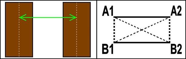 Как собрать и установить двери шкафа купе самостоятельно?