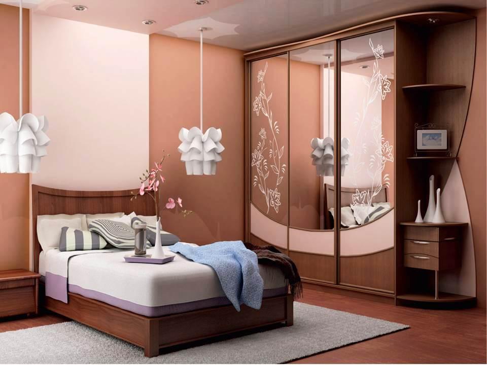 идеи красивых угловых шкафов в спальню фото идеальном состоянии