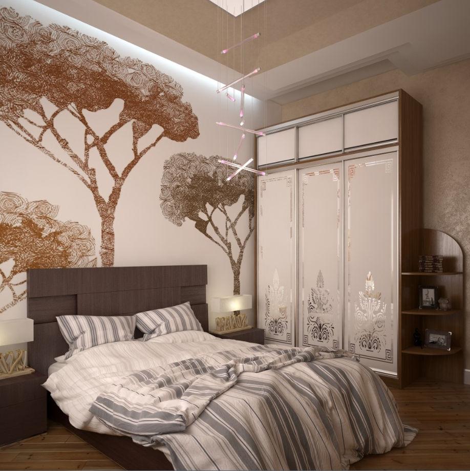 шкаф купе в спальню фото дизайн идеи фотопортрет семьи благополучному
