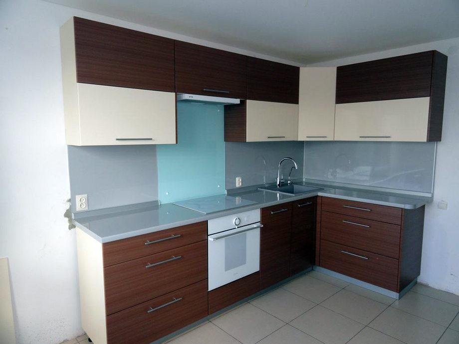 Дверцы для кухонных шкафов из ДСП