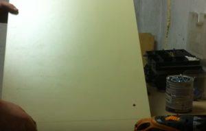 Как вытащить встраиваемый духовой шкаф