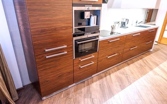 Шкаф для варочной панели и духового шкафа размеры тумбы под встраиваемую духовку выбираем модуль для варочной поверхности