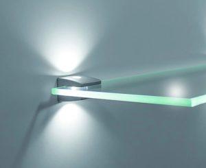 Клипса 20777-03 3х5050-LED
