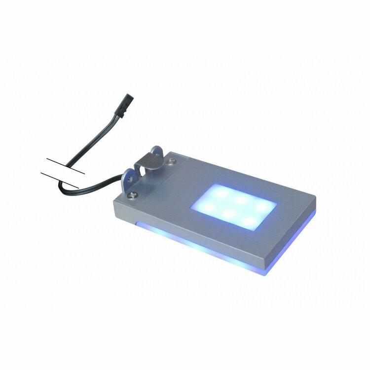 Лампа ULE-C01